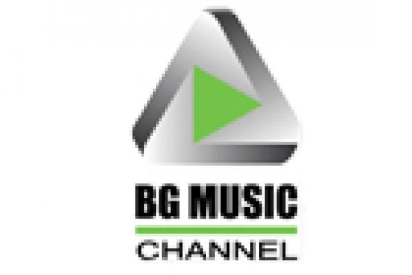 bgmusicb28b99f7-6a87-fb95-620c-68eb2c9ff0b17CC7372D-DB67-CC8E-C44E-277F6947A0B3.jpg