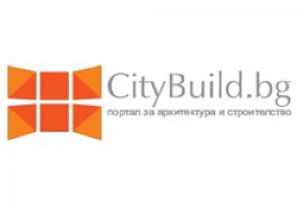 citybuild-banner290x1706BFE26F5-46FF-1DD9-A2B4-5F3AF3CCBC6A.jpg