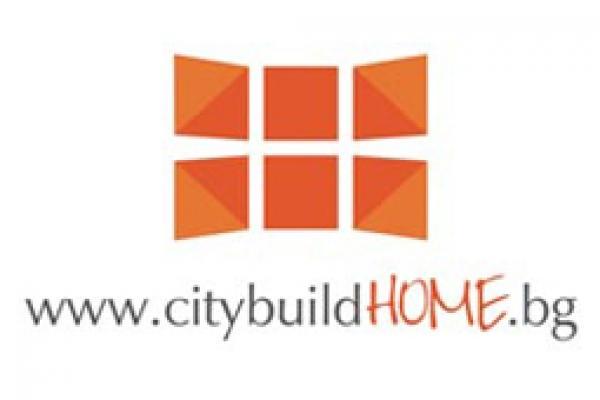citybuildhome-banner290x17029448ADD-1F15-D57D-B30F-88472F6B37A9.jpg