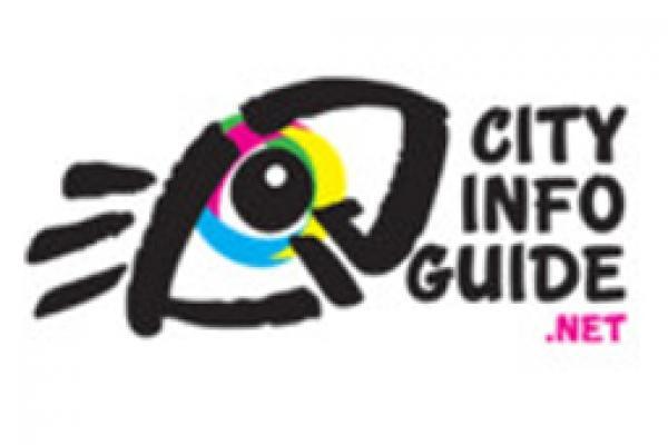 cityinfoguide7074741b-be21-c66d-bdaa-ef4b43e450b99AD94856-7F36-ECB9-9EED-6151ECDF614D.jpg