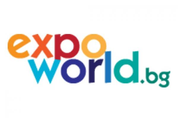 exporthub-logo-290x170B5203585-7033-23FB-A1A6-7388E998F71F.jpg