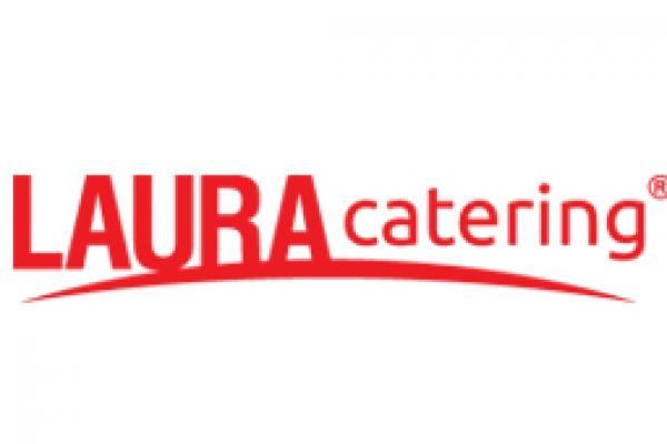 laura88AAC647-B044-AE75-92EC-B837A7215C0F.jpg