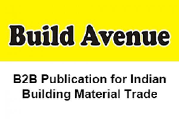 buildavenue109694ED-C80C-592B-ABA3-E72386890500.jpg