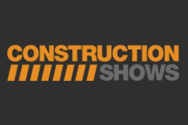 constructionshows616F91A3-41AB-557E-F324-C36FA34C344F.jpg