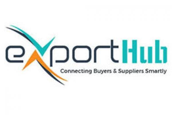 exporthub-logo-290x1701BD8C0D6-43D6-88C6-7CC5-EA94B462025E.jpg