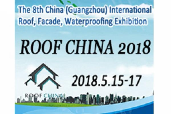 roof-china-20184915BD14-380A-760F-4FAE-4F110F72AC30.jpg