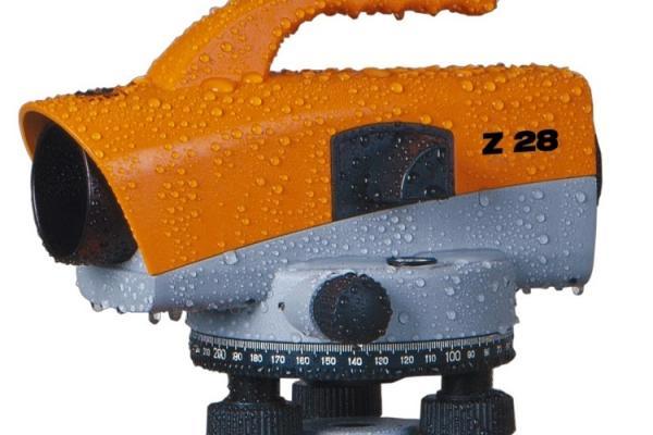 zC6A3285D-896B-143D-920D-FB3BF233E492.jpg