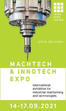 MachTech-226x376_EN