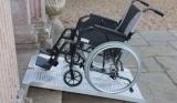 rampa-za-invalidni-kolichkiEADFA11A-B915-AA1A-94A9-BFDEA4E51055.jpg