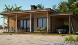 africa-holiday-house-16AC43BD7-C362-B418-A666-F4CDD3B6A570.jpg