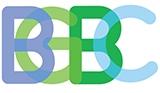 bgbc-160h936F269163-0472-624F-B139-3F144508B1ED.jpg