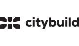 city-build-160x93EABB5693-0BA8-B2DE-45F2-D91EE508CD39.jpg