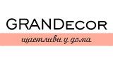 grandecor-logo-160x9353494DEA-9E10-5AFF-7C38-CE44EDA40296.jpg