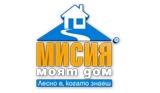 misia-moqt-dom24A5281E-EEB4-5627-927D-906C70B4AD77.jpg