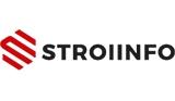 stroiinfo-logo-160-934E9525A6-4DF6-E768-1830-6CF898A7DCD8.jpg