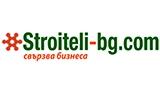 stroiteli-bg-com-160x93914D666B-480D-7E6B-5263-CA064C181E28.jpg