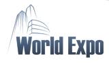 world-expo88BCE8FD-64E9-E440-DDCB-692773254C24.jpg