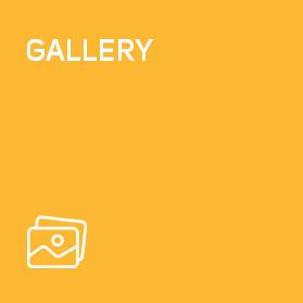 Gallery-EN